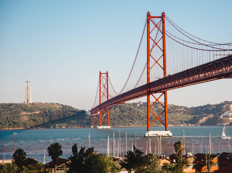 lisboa-oportunidades-para-brasileiros-em-portugal