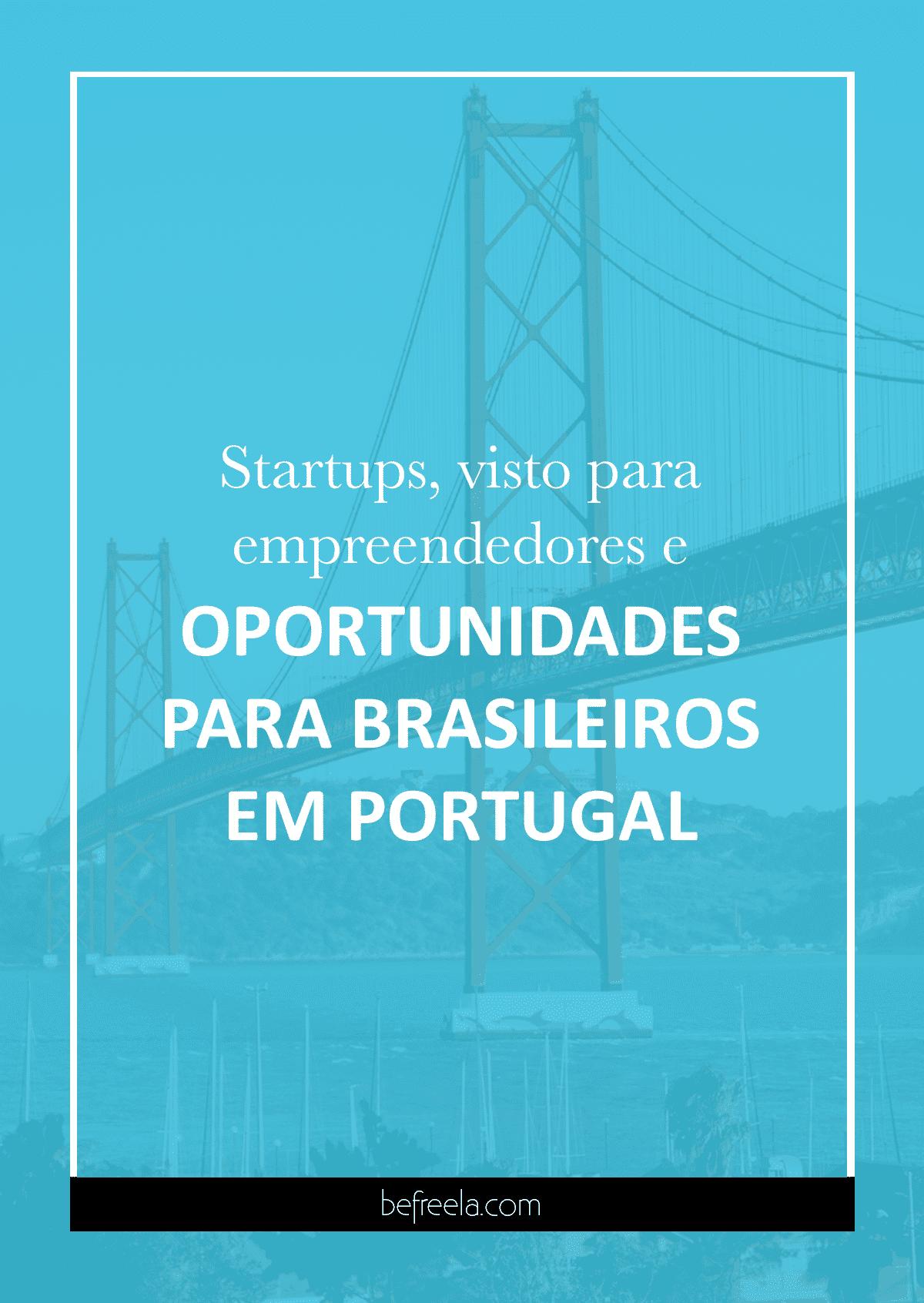 oportunidades-para-brasileiros-em-portugal-lisboa