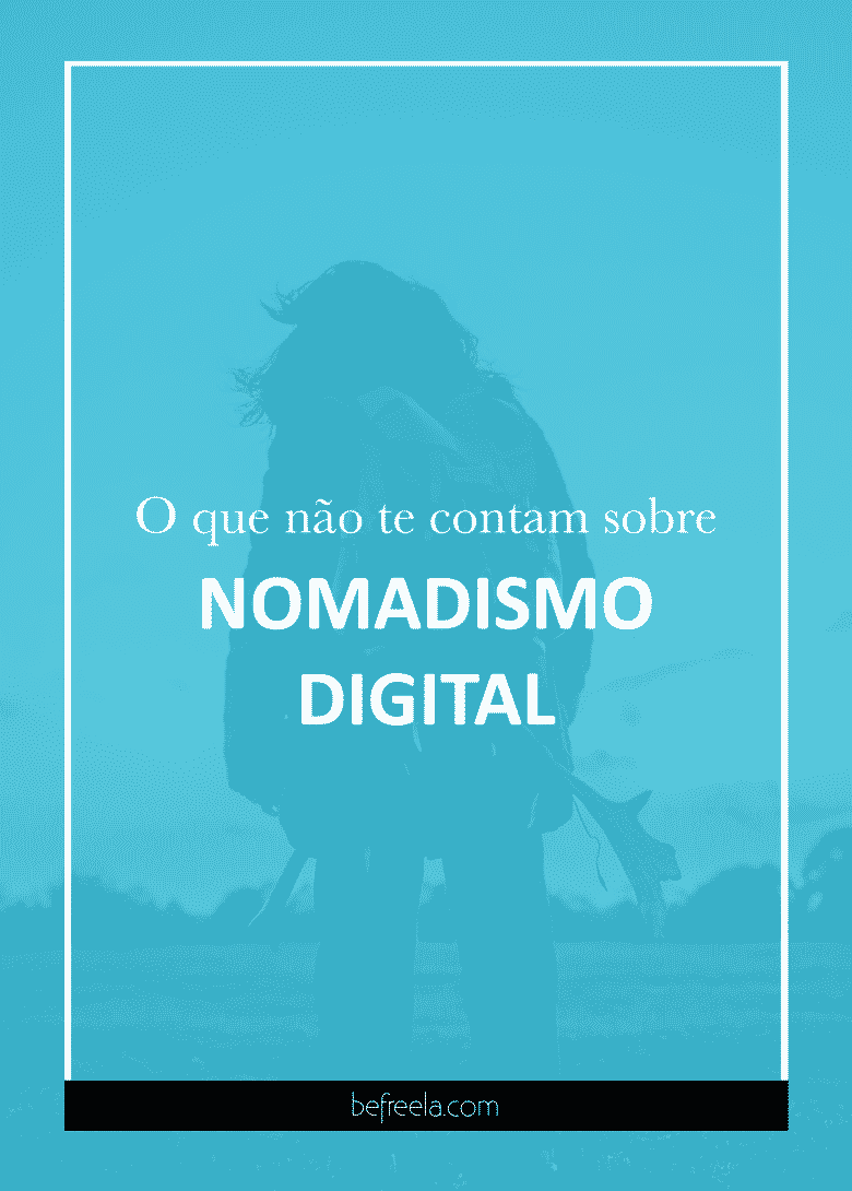 sobre-nomadismo-digital