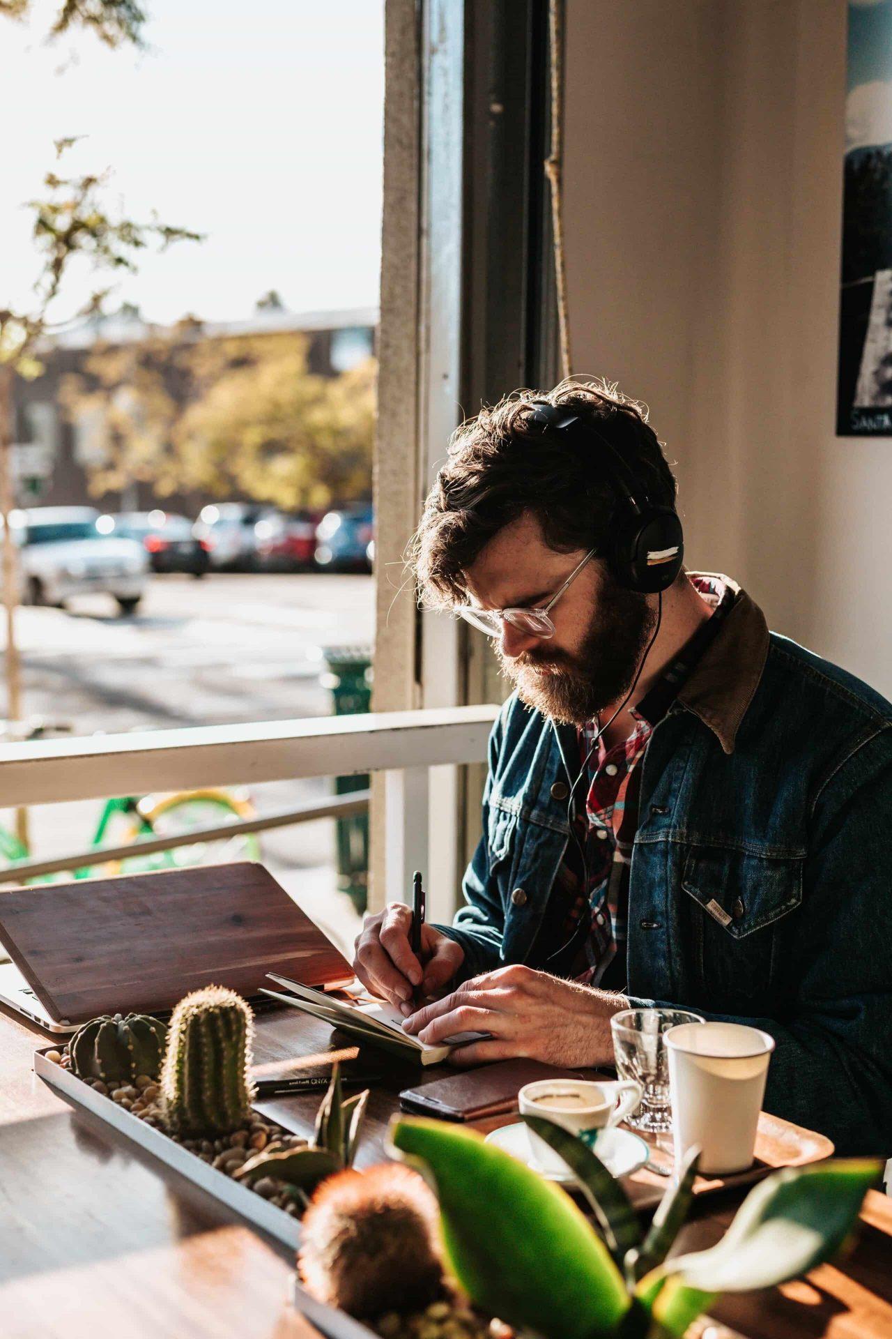 mitos freelancer