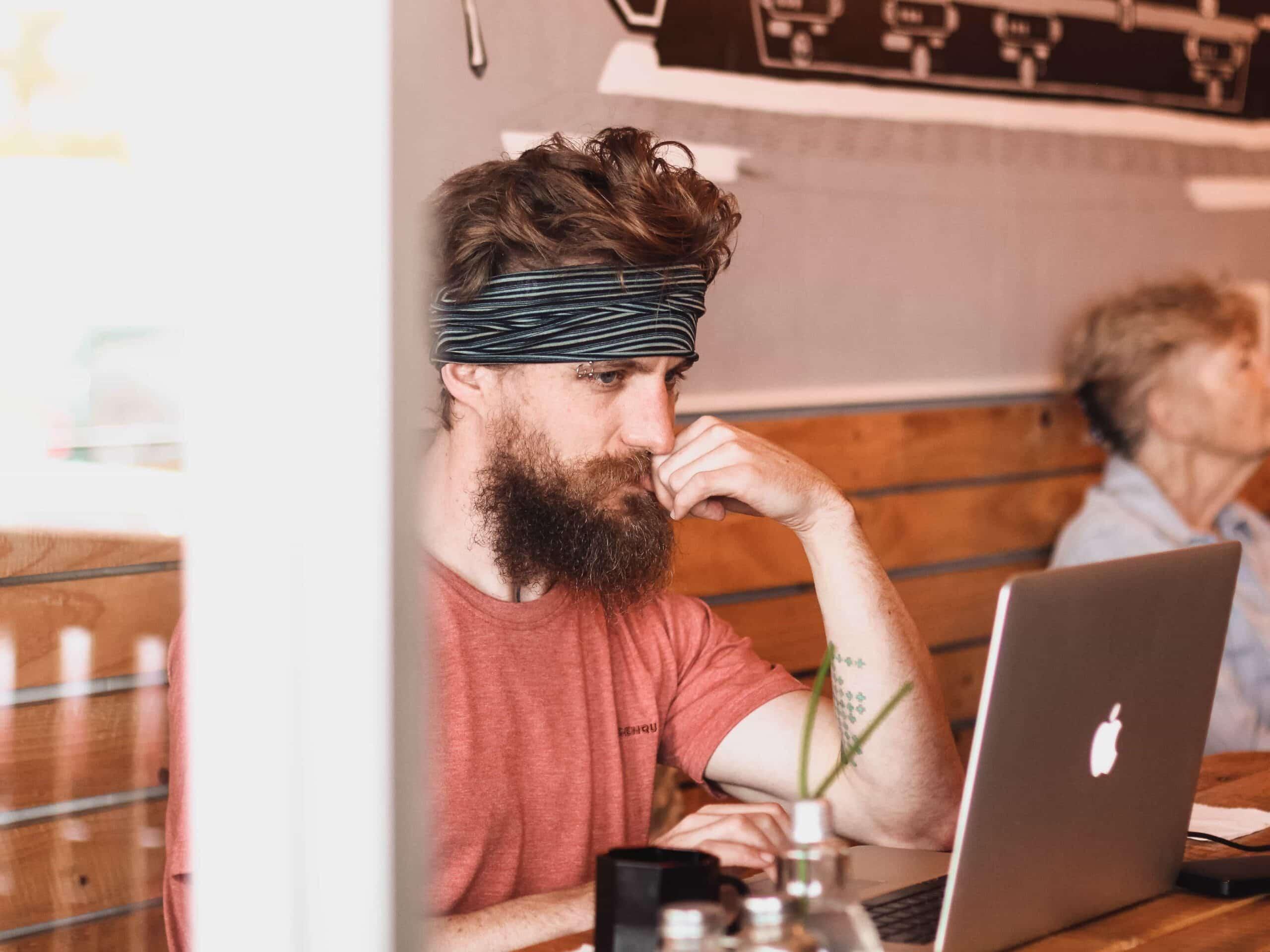 mitos-freelancer